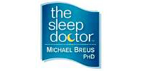 Dr. Breus ~ The Sleep Doctor