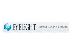 Eyelight Creative Marketing Services