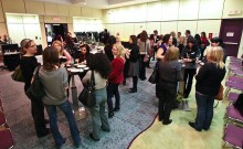 Women In Business Networking
