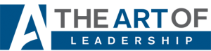 The Art of Leadership Conference, Toronto
